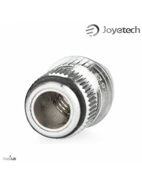 Joyetech CLR coil (1 pz) per EGO ONE series