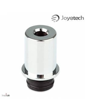 JOYETECH eGo One DRIP TIP - metal