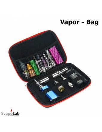 Astuccio portasigarette - VAPOR BAG Small