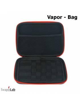 VAPOR BAG Small astuccio per Hard-Vaper