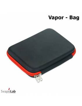 VAPOR BAG Small astuccio per Hard-Vaper
