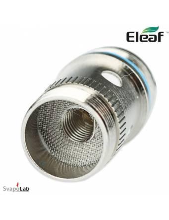 Eleaf EC TC-Ni coil 0,15ohm/30-40W (1 pz) per iJUST/MELO serie