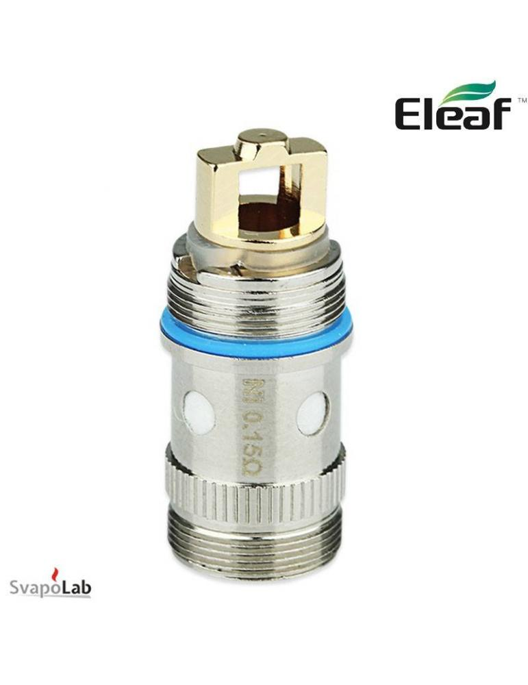 ELEAF EC TC-Ni coil 0,15 ohm per iJUST/MELO series