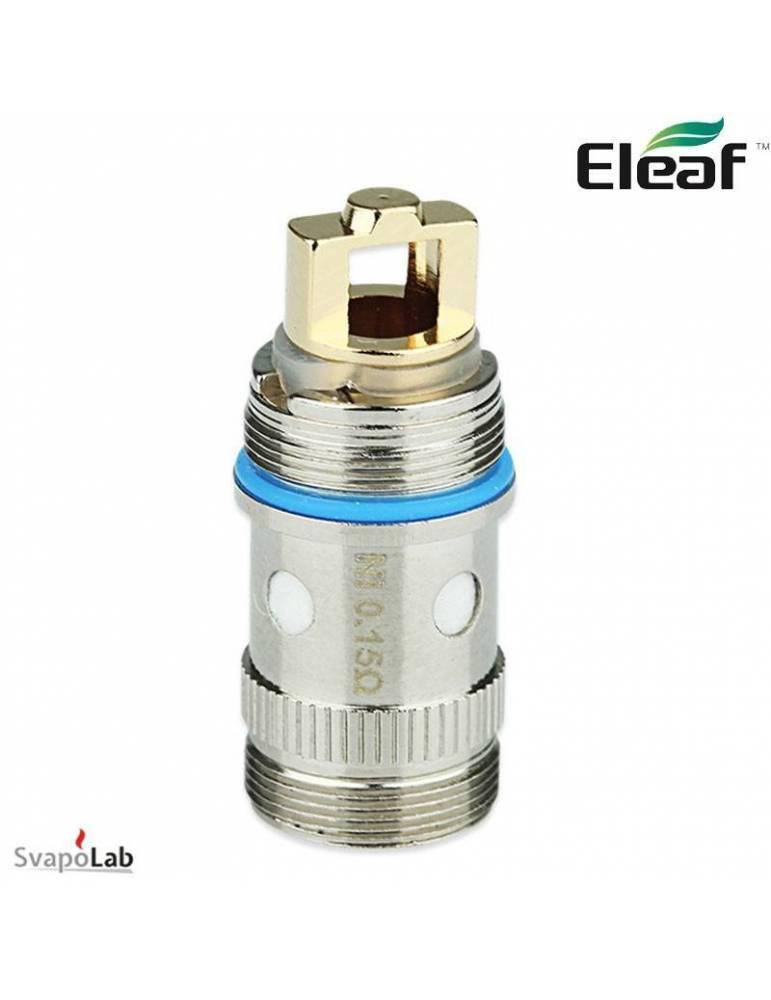 ELEAF EC TC-Ni head coil (testina di ricambio) 0,15 ohm