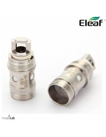 Eleaf EC coil (1 pz) per  iJUST2, MELO2, MELO3 e MELO3 Mini
