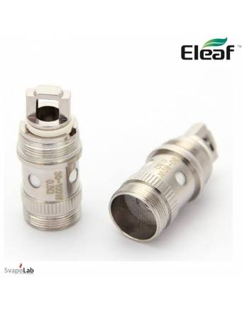 ELEAF EC head coil (testina di ricambio)