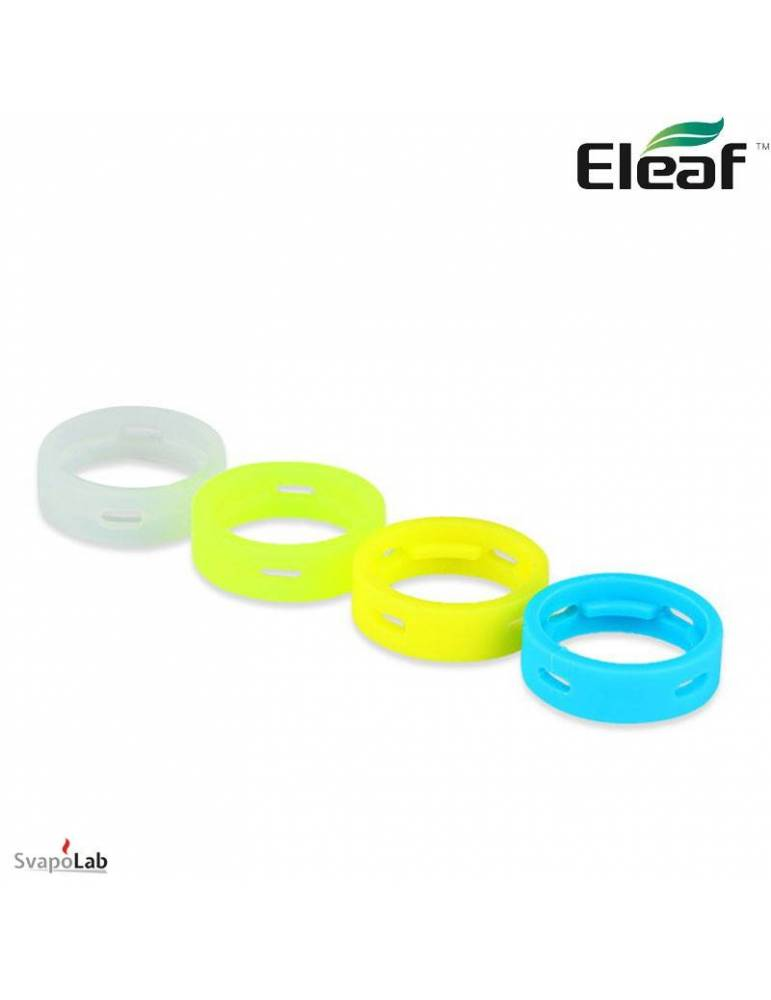 ELEAF iJUST2 ring airflow control