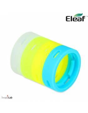 ELEAF iJUST2 ring airflow control