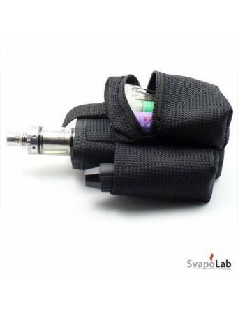 VAPOR BAG Mini custodia per Hard-Vaper