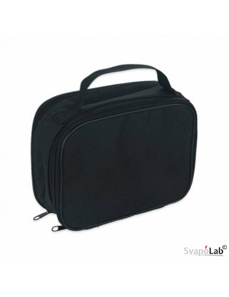 Astuccio portasigarette - VAPOR BAG Large