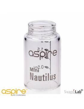 ASPIRE Nautilus Mini tank di ricambio in pirex