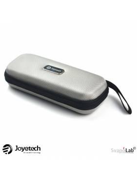 JOYETECH Carrying Case M - astuccio portasigarette