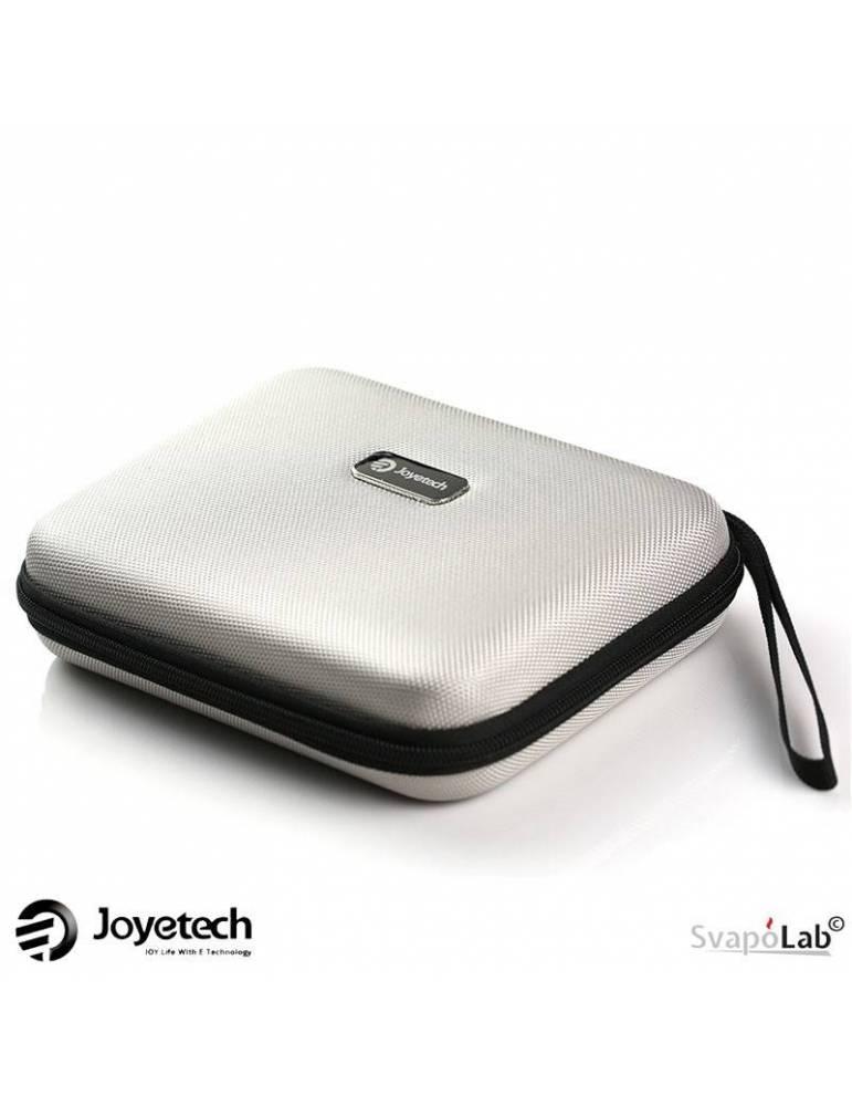 Astuccio portasigarette JOYETECH - Carrying Case XL