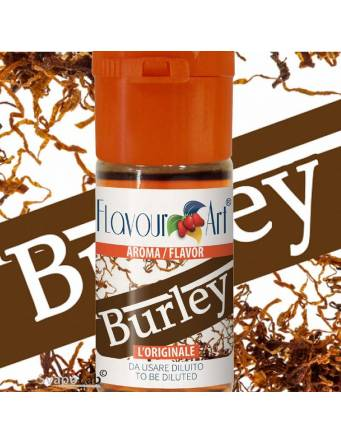 FLAVOURART AROMA Tabacco Burley 10ml