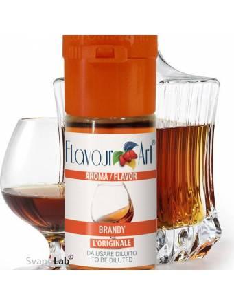 FLAVOURART AROMA Brandy 10ml