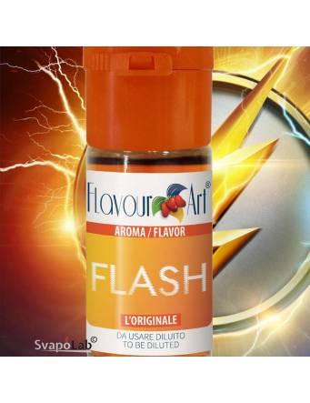 FLAVOURART AROMA FLASH (correttore) 10ml