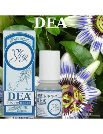 DEA Flavor herbs SLEEP 10ml liquido pronto