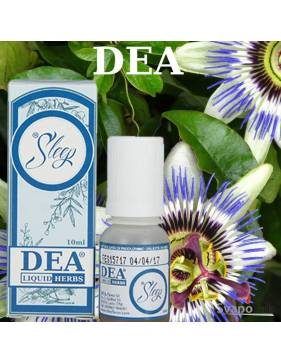 DEA Flavor herbs SLEEP 10ml