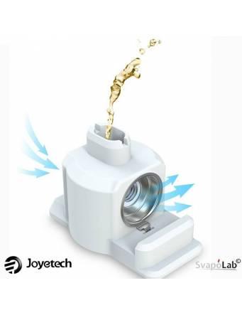 Joyetech ATOPACK PENGUIN JVIC MTL coil 0,6 ohm