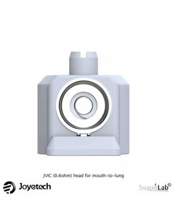 Joyetech ATOPACK PENGUIN JVIC1 MTL coil 0,6 ohm