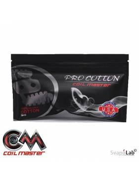 Coil Master PRO COTTON (1 pack)