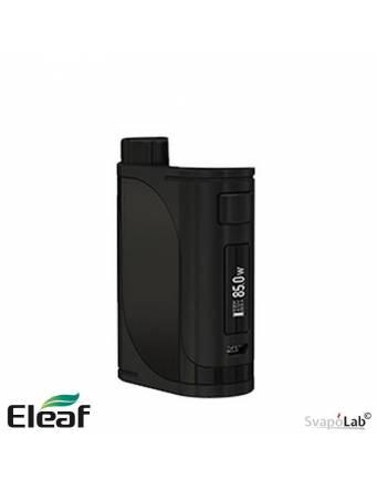 ELEAF iStick PICO 25 battery 85W