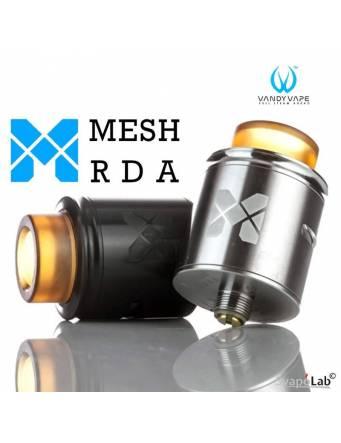 Vandy Vape MESH RDA tank (ø24mm)