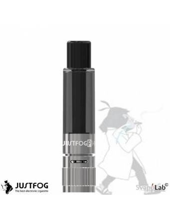 Justfog P14A atomizer 1,9 ml (ø14mm)