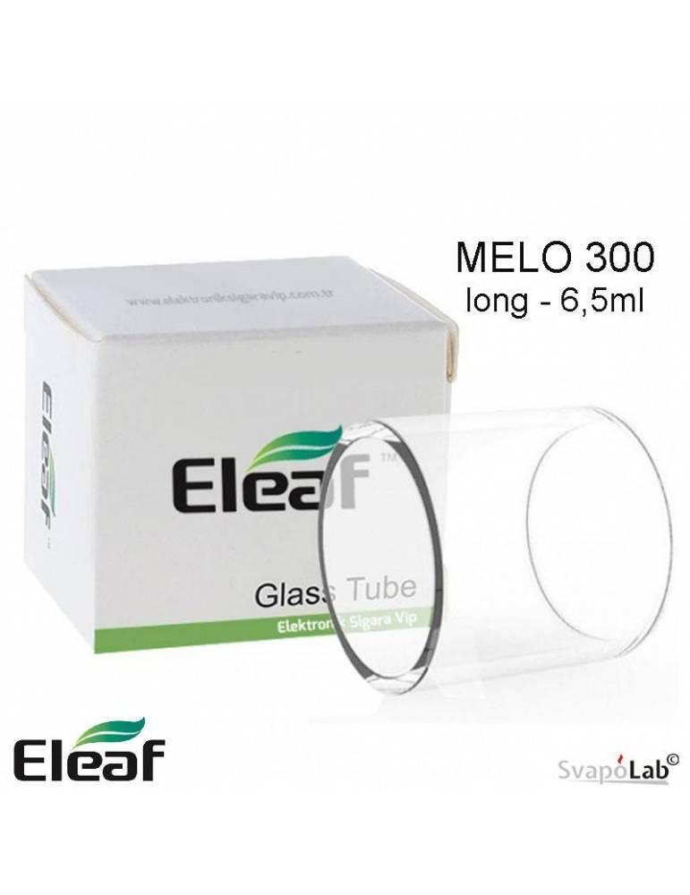 Eleaf MELO 300 glass tube di ricambio (6,5 ml)