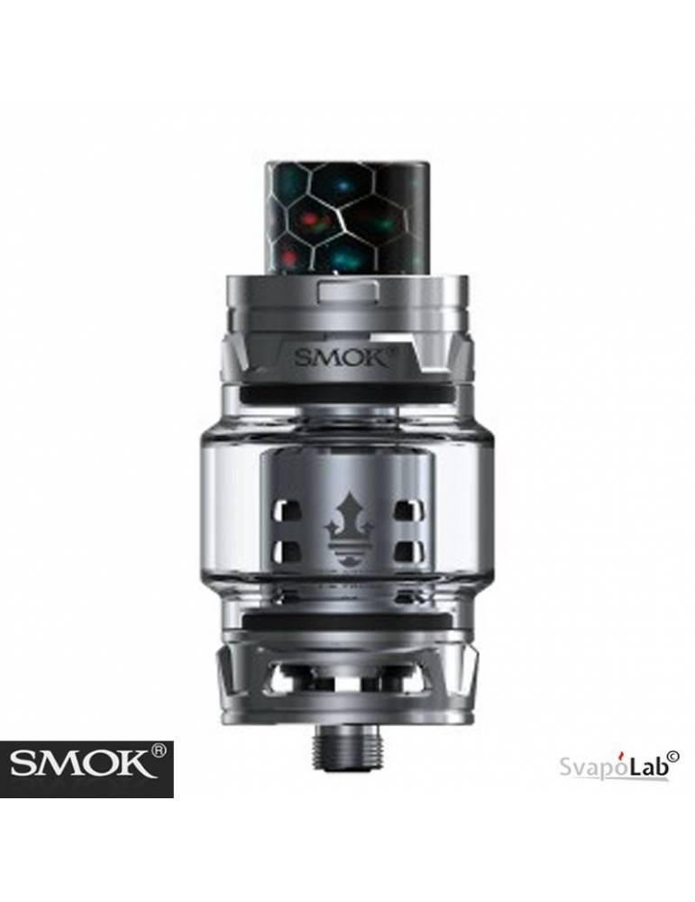 Smok TFV12 Prince Cloud Beast Tank 8 ml (ø28mm - base ø24,5mm)