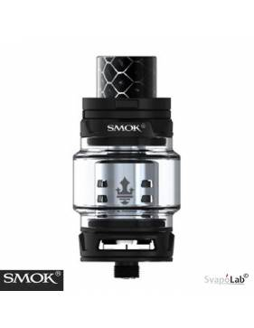 Smok TFV12 Prince Cloud Beast Tank 8 ml (ø28mm - base ø24,5mm)