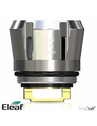 Eleaf HW-N Kanthal coil 0.20ohm/40-90W (1 pz) per Rotor, ELLO Duro, ELLO Vate