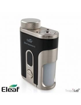 Eleaf Pico Squeeze 2 - Colore Nero