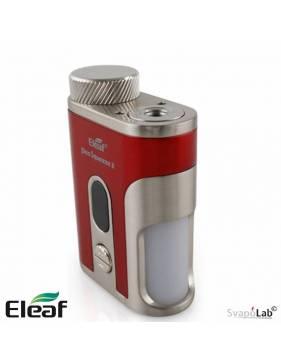 Eleaf Pico Squeeze 2 - Colore Rosso