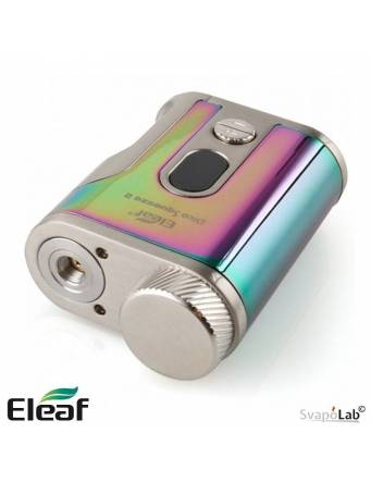 Eleaf Pico Squeeze 2 battery 100W