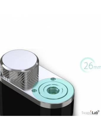 Eleaf Pico Squeeze 2 - Per atomizzatori fino a 26 mm di diametro