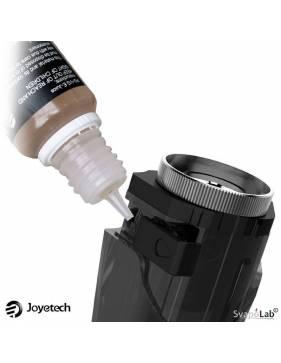 Joyetech EXCEED EDGE POD 2ml - sistema ricarica liquido