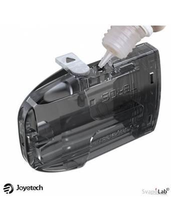 Joyetech TEROS POD - sistema di ricarica liquido