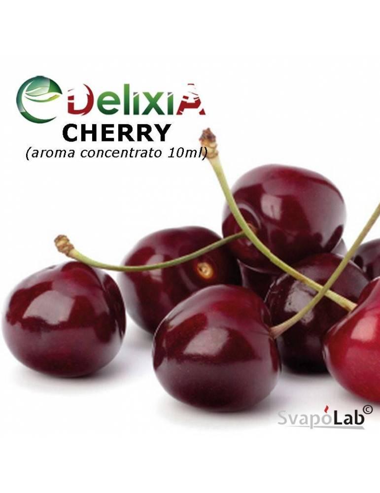 Delixia CHERRY aroma concentrato 10ml