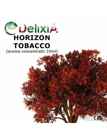 Delixia HORIZON TOBACCO aroma concentrato 10ml