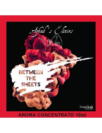 Azhad's Essential BETWEEN THE SHEETS 10 ml aroma concentrato by Azhad's Elixirs
