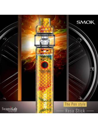 Smok RESA STICK kit 2000 mah (ø25-28mm)