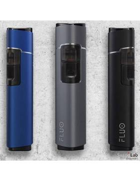 FLUO kit 900mah (pod 2ml) by Aspire