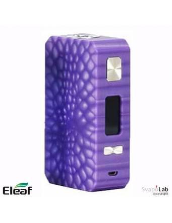 Eleaf SAUROBOX mod 220W - colore viola