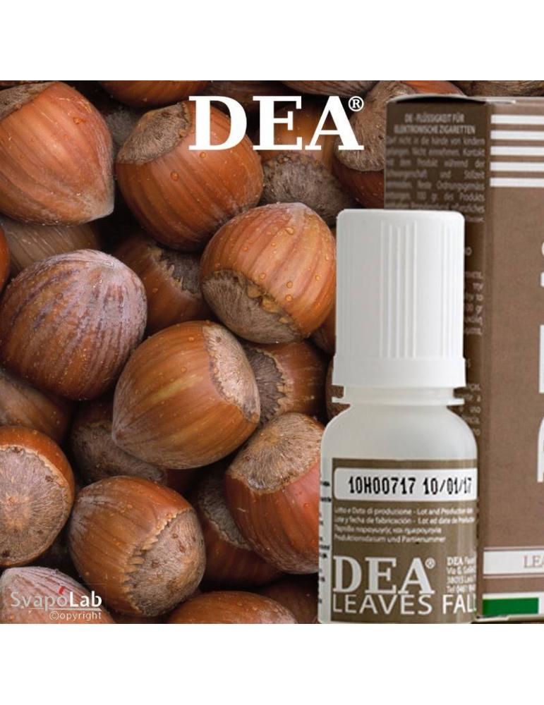 Dea Flavor LEAVES FALL liquido pronto 10ml