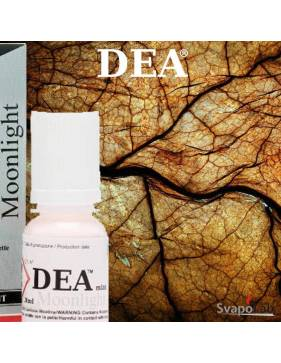 Dea Flavor MOONLIGHT liquido pronto 10ml