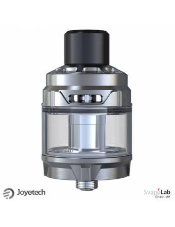 Joyetech CUBIS MAX atomizer 5 ml (ø28mm), color acciaio