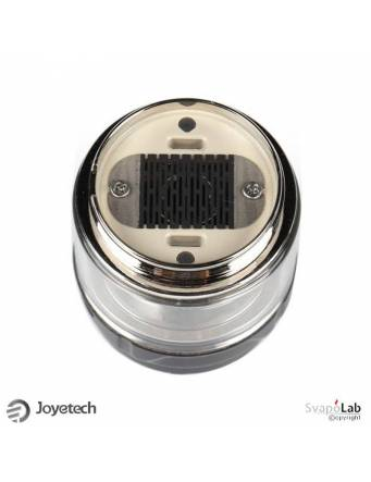 Joyetech CUBIS MAX atomizer 5 ml (ø28mm), resistenza
