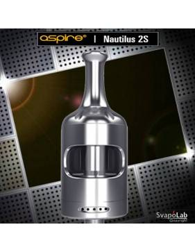 Aspire Nautilus 2S atomizer (ø23mm)