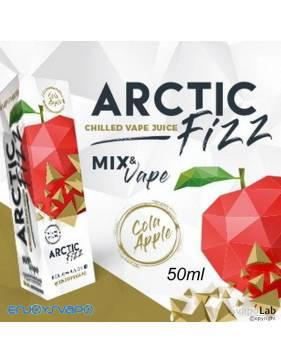 Enjoy Svapo ARCTICFIZZ Mix&Vape 50ml e-liquid da miscelare